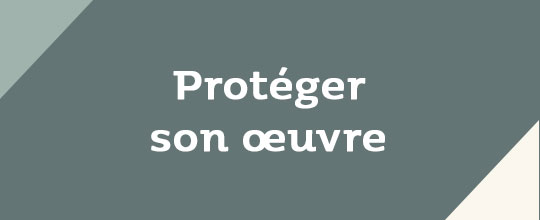 bouton5 Proteger
